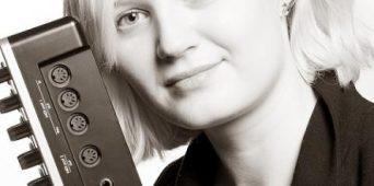 EMTA magistrandi Liina Sumera teos valiti rahvusvahelise heliloojate rostrumi soovitatud teoste nimekirja